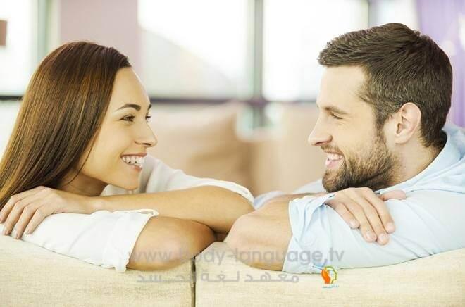 body-language-man-love2